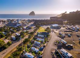 Campground Harts Camp Pacific City Or Booking Com