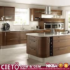 Kitchen Cabinets On Craigslist Used Kitchen Cabinets Nice Craigslist Kitchen Cabinets Interior