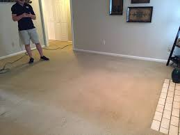 safe dry carpet cleaing nashville 12 photos carpet cleaning nashville tn phone number yelp