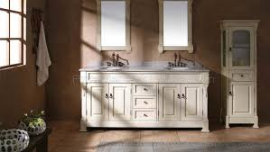 bathroom double sink vanity tops. full size of sink:double sink vanity top 72 inch double bathroom concrete tops o