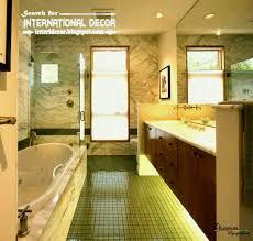 bathroom lighting houzz. Houzz Bathroom Lighting Best Of