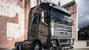2018 volvo fh.  volvo volvo trucks teases concept fh xxl cab inside 2018 volvo fh a