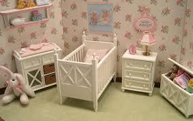 baby nursery large size bedroom style nursery room ideas nautical baby girl for your f bedroom furniture teen boy bedroom baby