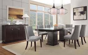All You Need To Know About Dining Room Sets Dining Room Sets - All wood dining room sets