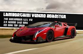 2018 lamborghini veneno price. perfect veneno 2015 lamborghini roadster veneno with cool design and look throughout 2018  lamborghini veneno top speed throughout price