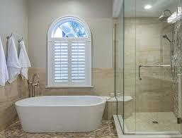 bathtub ing guide