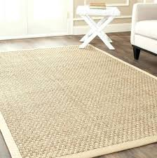 seagrass rugs 8x10 area rug 8 x