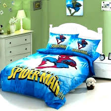 full size bedding twin bed set e full size bedding kids view larger frozen sheets cotton