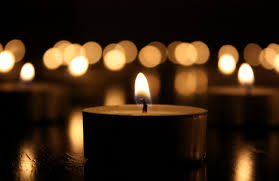 Image result for all souls day
