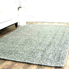 pottery barn rugs 8x10 rugs pottery barn sisal rug direct reviews perfect or choosing an area
