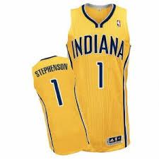 Sale Stephenson Nba Lance Online Shipping Jersey New Fast Buy Shirts Basketball Shirts