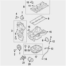 2004 suzuki forenza belt diagram great wiring diagram for 2004 2004 suzuki forenza belt diagram pleasant 2005 suzuki vitara fuse box wiring source of 2004 suzuki