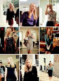 Karen Page season two outfits Fashion Pinterest Apple bottom.
