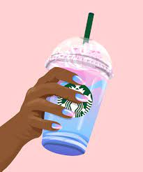 Frappuccino Wallpapers - Top Free ...