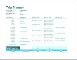 Excel Vacation Calendar Template Month To Printable Employee Planner