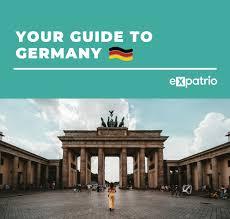 funny german words expatrio com