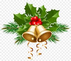 Image result for free clip art christmas bell
