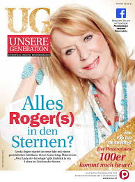 Ug 1216 gesamt wiens by Pensionistenverband sterreich issuu