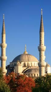 mosque apple iphone 5 640x1136 53 wallpapers