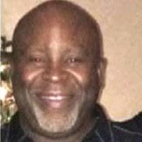 Rodney Fields Obituary - Death Notice and Service Information