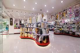 What Are The Best Places To Purchase Home Decor Things From Home Decor Ahmedabad