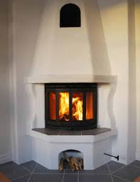 cool fireplace design picture of gas fireplace design beautiful picture of a modern stainless