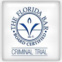 Of Felony Florida Limitations Statute Theft Misdemeanor And q10wxfS