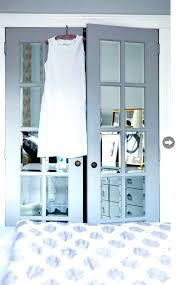 menards walk in tubs unique menards sliding patio doors fancy how to replace the rollers your