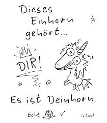Deutsche Tumblr Sprüche Marketingfactsupdates
