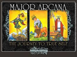 major arcana tarot card meanings rider waite tarot deck 1280x960