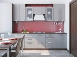 Kitchen Design And Fitting Paul Robinson Kitchens Mallorca