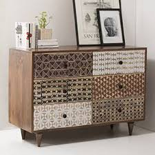 designs of bedroom furniture. Zulu Chest Of Drawers 00 1h3t5079 Lp Designs Bedroom Furniture