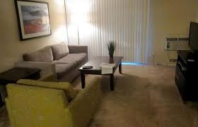 Modern Apartment Living Room Ideas Painting Awesome Decorating Design