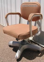 vintage metal office chair. Vintage Metal Office Chair Wallpaper C