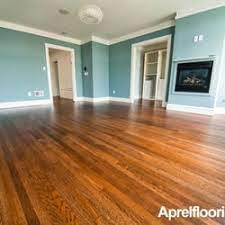 Hire flooring services nearby with help from neighbors. Best Flooring Installation Near Me June 2021 Find Nearby Flooring Installation Reviews Yelp