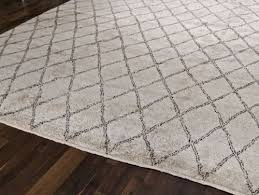 beni ourain rugs part ii copy cat chic diamond pattern rug nz