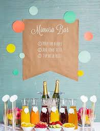 22 Best Cocktail Wedding Reception Images On Pinterest  Cocktail Cocktail Party Themes