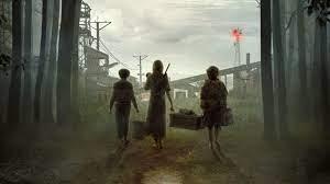 Finaler Trailer zur Horrorfortsetzung A Quiet Place Part 2