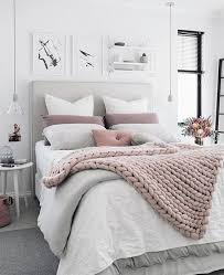 best ideas about white grey bedrooms pinterest bedroom ...