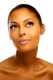 Tisha McFarland (latisha38) - Profile | Pinterest