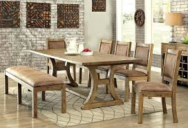 rustic dining room design. Rustic Dining Room Table Simple Ornaments To Make For Design Inspiration 3 Chairs T