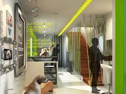 Dog Grooming Room Design Grooming Salon And Spa Detureculsign