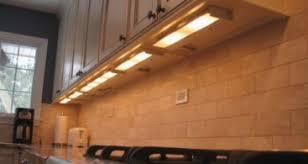saving task lighting kitchen. saving task lighting in the kitchen 10 led under cabinet lights 12 best r