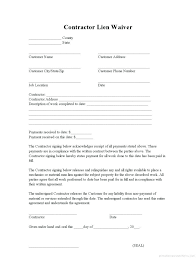 Free General Release Form Template Sample Of Medical Information ...