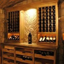 wine room ideas. Wine Room Ideas Concept For Remodel The Inside Of House 68 With Exotic