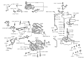 wiring diagram for gibson clic wiring image wiring toyota townace wiring diagram wiring diagrams and schematics on wiring diagram for gibson clic