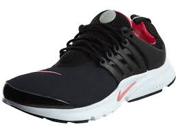 black nike running shoes for girls. picture 1 of 7 black nike running shoes for girls