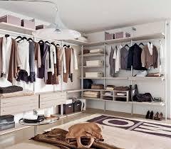 Zg mobili armadio cabine armadio design laminato materico armadi