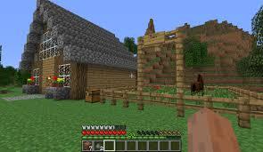 fence gate minecraft. Mc 23712 Horse Cannot Go Thru Fence Gate Jira For Size 1440 X 837 Minecraft R