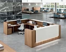modern office reception furniture. Offers Modern, Contemporary And Custom Reception Desks, Receptionist Desks Furniture For Offices As Well Modern Office